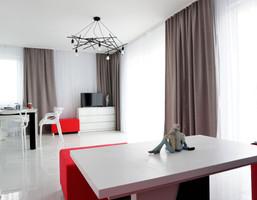 Morizon WP ogłoszenia | Dom na sprzedaż, Kraków Dębniki, 120 m² | 1254