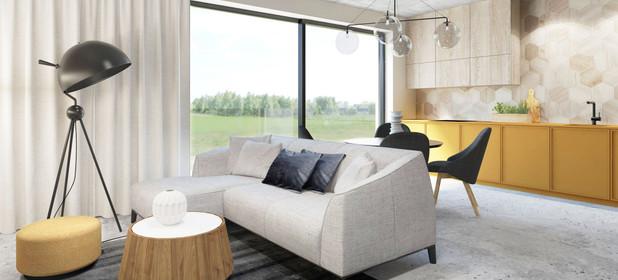 Mieszkanie na sprzedaż 70 m² Kraków Bronowice Bronowice Małe Boya Żeleńskiego - zdjęcie 2