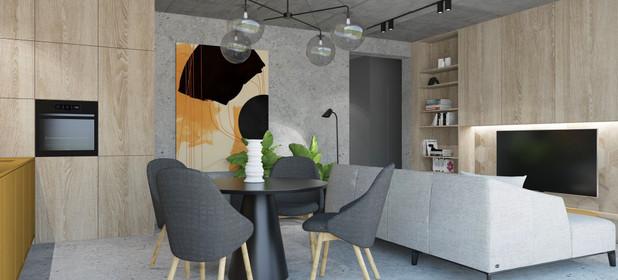 Mieszkanie na sprzedaż 70 m² Kraków Bronowice Bronowice Małe Boya Żeleńskiego - zdjęcie 3