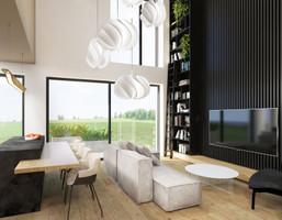 Morizon WP ogłoszenia   Mieszkanie na sprzedaż, Kraków Bronowice Małe, 132 m²   3967