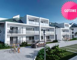 Morizon WP ogłoszenia | Mieszkanie na sprzedaż, Grzybowo, 42 m² | 4823