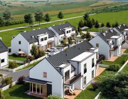 Morizon WP ogłoszenia | Dom na sprzedaż, Jaktorów, 136 m² | 5204