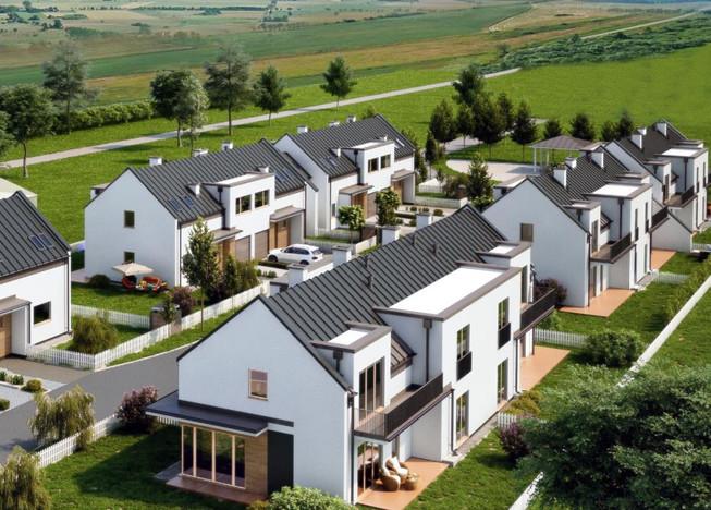 Morizon WP ogłoszenia   Dom na sprzedaż, Jaktorów, 136 m²   5204