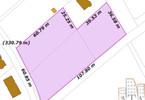 Morizon WP ogłoszenia   Działka na sprzedaż, Groblice, 5214 m²   6046