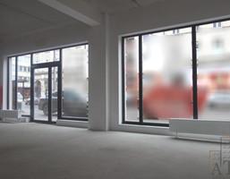Morizon WP ogłoszenia | Lokal na sprzedaż, Wrocław Os. Powstańców Śląskich, 88 m² | 3901