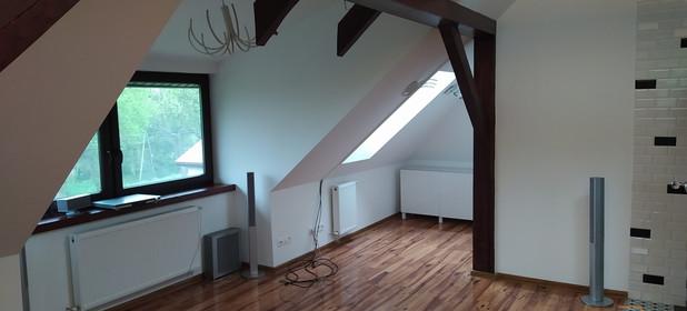 Dom na sprzedaż 220 m² Wrocław Wrocław-Krzyki Wojszyce - zdjęcie 2