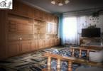 Morizon WP ogłoszenia | Mieszkanie na sprzedaż, Pruszcz Gdański Obrońców Wybrzeża, 43 m² | 5351