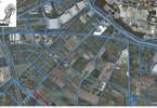 Morizon WP ogłoszenia | Działka na sprzedaż, Gdańsk Olszynka, 19010 m² | 3038