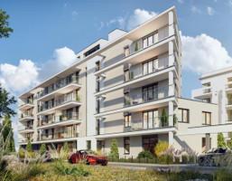 Morizon WP ogłoszenia | Mieszkanie na sprzedaż, Kielce Baranówek, 55 m² | 5393