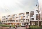 Morizon WP ogłoszenia | Mieszkanie na sprzedaż, Kielce Uroczysko, 42 m² | 8836