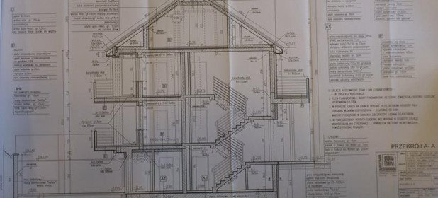 Działka na sprzedaż 800 m² Kielce Baranówek Baranówek - zdjęcie 1