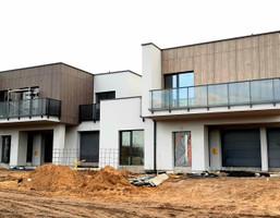 Morizon WP ogłoszenia   Mieszkanie na sprzedaż, Kielce Baranówek, 91 m²   7727