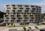 Morizon WP ogłoszenia   Lokal usługowy w inwestycji Stara Odra Residence, Wrocław, 540 m²   3335