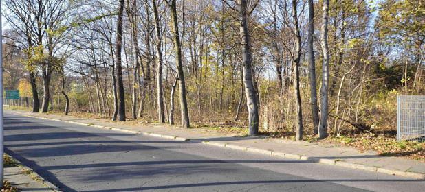Działka na sprzedaż 5660 m² Częstochowa Podjasnogórska - zdjęcie 3