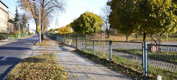 Działka na sprzedaż 5660 m² Częstochowa Podjasnogórska - zdjęcie 2