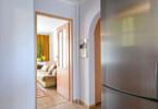 Morizon WP ogłoszenia | Mieszkanie na sprzedaż, Częstochowa Tysiąclecie, 46 m² | 7132