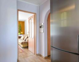 Morizon WP ogłoszenia   Mieszkanie na sprzedaż, Częstochowa Tysiąclecie, 46 m²   7132