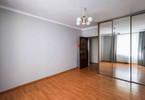 Morizon WP ogłoszenia | Mieszkanie na sprzedaż, Częstochowa Śródmieście, 43 m² | 9367