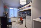 Morizon WP ogłoszenia | Mieszkanie na sprzedaż, Częstochowa Śródmieście, 61 m² | 8215