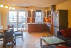Morizon WP ogłoszenia | Mieszkanie na sprzedaż, Częstochowa, 75 m² | 2285