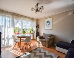 Morizon WP ogłoszenia   Mieszkanie na sprzedaż, Częstochowa Północ, 55 m²   8210