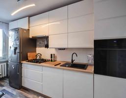 Morizon WP ogłoszenia | Mieszkanie na sprzedaż, Częstochowa Północ, 48 m² | 8535