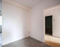 Morizon WP ogłoszenia | Mieszkanie na sprzedaż, Częstochowa Częstochówka-Parkitka, 63 m² | 7196