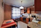Morizon WP ogłoszenia | Mieszkanie na sprzedaż, Częstochowa Śródmieście, 43 m² | 3228