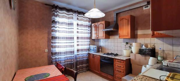 Mieszkanie na sprzedaż 43 m² Częstochowa Śródmieście Szymanowskiego - zdjęcie 1