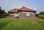 Morizon WP ogłoszenia | Dom na sprzedaż, Częstochowa Lisiniec, 197 m² | 1438