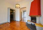 Morizon WP ogłoszenia | Mieszkanie na sprzedaż, Częstochowa Śródmieście, 117 m² | 1365