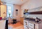 Morizon WP ogłoszenia | Dom na sprzedaż, Częstochowa Wyczerpy-Aniołów, 74 m² | 9830