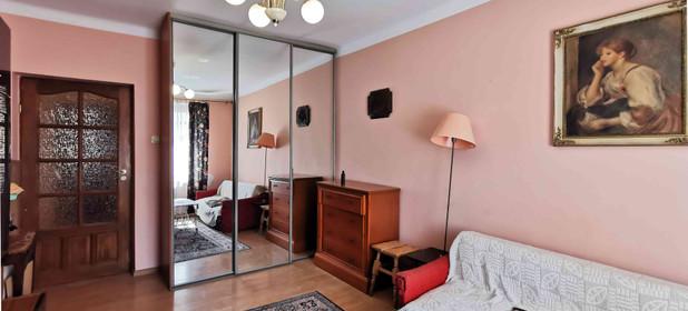 Mieszkanie na sprzedaż 43 m² Częstochowa Śródmieście Szymanowskiego - zdjęcie 2