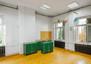 Morizon WP ogłoszenia | Obiekt na sprzedaż, Wrocław Borek, 1102 m² | 3173