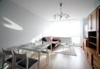 Morizon WP ogłoszenia | Mieszkanie na sprzedaż, Gdańsk Przymorze, 38 m² | 3880