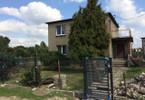 Morizon WP ogłoszenia | Dom na sprzedaż, Katowice Zarzecze, 148 m² | 9354