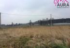Morizon WP ogłoszenia | Działka na sprzedaż, Katowice Zarzecze, 800 m² | 0306