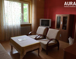 Morizon WP ogłoszenia | Dom na sprzedaż, Mikołów, 107 m² | 3179