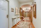 Morizon WP ogłoszenia | Mieszkanie na sprzedaż, Sopot Dolny, 170 m² | 3839