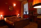 Morizon WP ogłoszenia   Mieszkanie na sprzedaż, Szczecin Śródmieście, 100 m²   6627