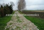 Morizon WP ogłoszenia   Działka na sprzedaż, Wola Łuszczewska, 3152 m²   3749
