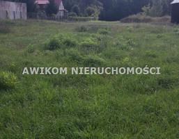 Morizon WP ogłoszenia | Działka na sprzedaż, Kuklówka Zarzeczna, 5500 m² | 8361