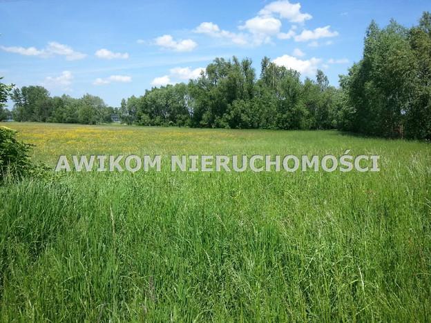 Morizon WP ogłoszenia   Działka na sprzedaż, Kopiska, 1046 m²   5646