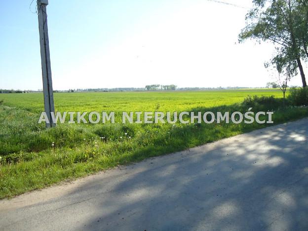Morizon WP ogłoszenia | Działka na sprzedaż, Nowe Kłudno, 49800 m² | 6116