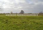 Morizon WP ogłoszenia | Działka na sprzedaż, Stanisławów, 3200 m² | 8348