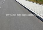 Morizon WP ogłoszenia   Działka na sprzedaż, Nadarzyn, 17390 m²   8452