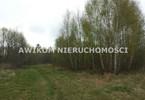 Morizon WP ogłoszenia | Działka na sprzedaż, Stare Budy, 9300 m² | 6608