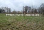 Morizon WP ogłoszenia   Działka na sprzedaż, Grodzisk Mazowiecki, 3816 m²   6641