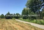 Morizon WP ogłoszenia   Działka na sprzedaż, Kuklówka Radziejowicka, 17000 m²   7245