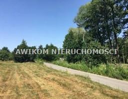 Morizon WP ogłoszenia | Działka na sprzedaż, Kuklówka Radziejowicka, 17000 m² | 7245